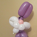 form-img-balloon-2